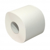 Toiletpapier Super Soft Wit 3-laags, 250 vel