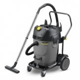 Karcher Stofwaterzuiger NT 65/2 Tact 2 TC