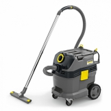 Karcher Stofwaterzuiger NT 30/1 TACT L
