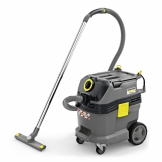 Karcher Stofwaterzuiger NT 30-1 TACT