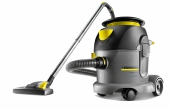 Karcher Stofzuiger T10/1 Eco Efficiency
