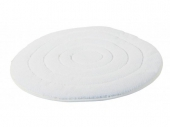 Microvezel Pad 330 mm tbv Floormac DeLuxe